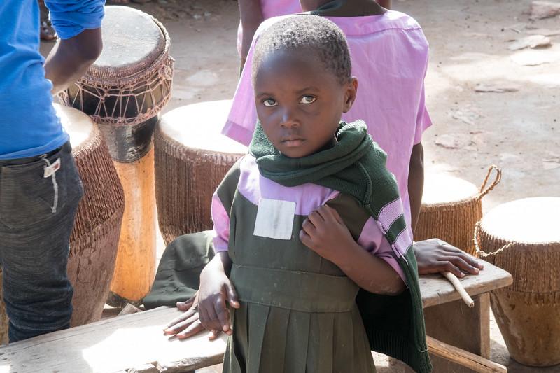 Uganda-0323.jpg