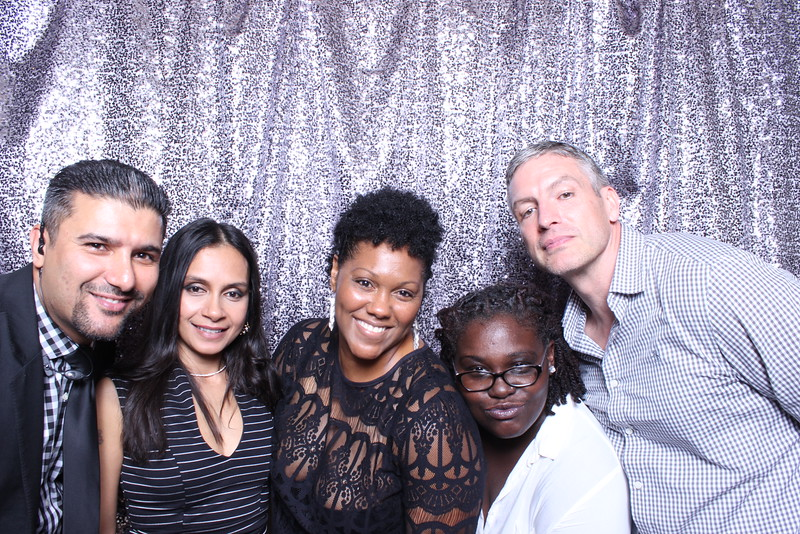 Guest House Events Photo Booth Hideout Originals (158).jpg