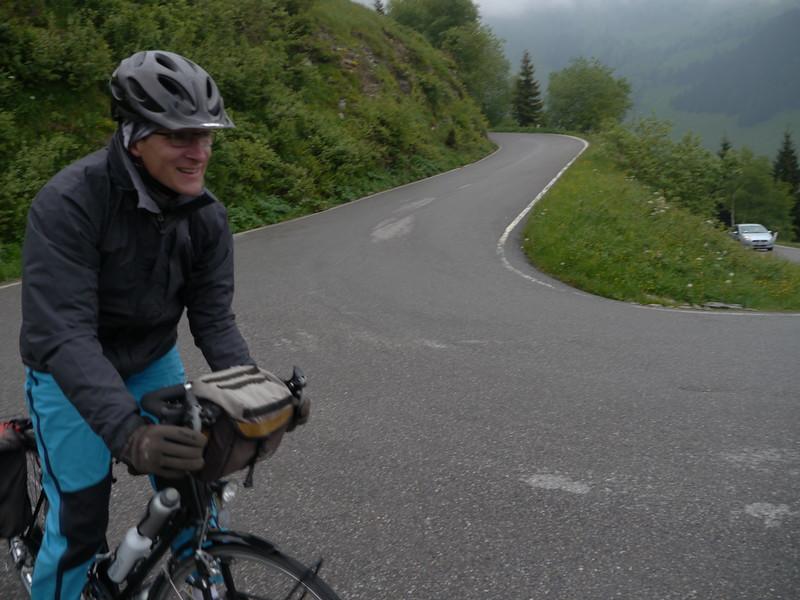 @RobAng 2015 / Passo San Marco / Fraccia, Mezzoldo, Lombardia, ITA, Italien, 1536 m ü/M, 01.06.2015 19:22:53