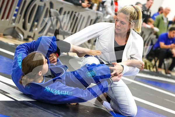 2019 AGF TEXAS STATE BJJ CHAMPIONSHIPS ADULTS