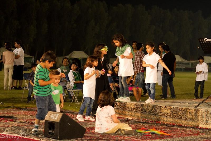 2011_09_23_SM_2562.jpg