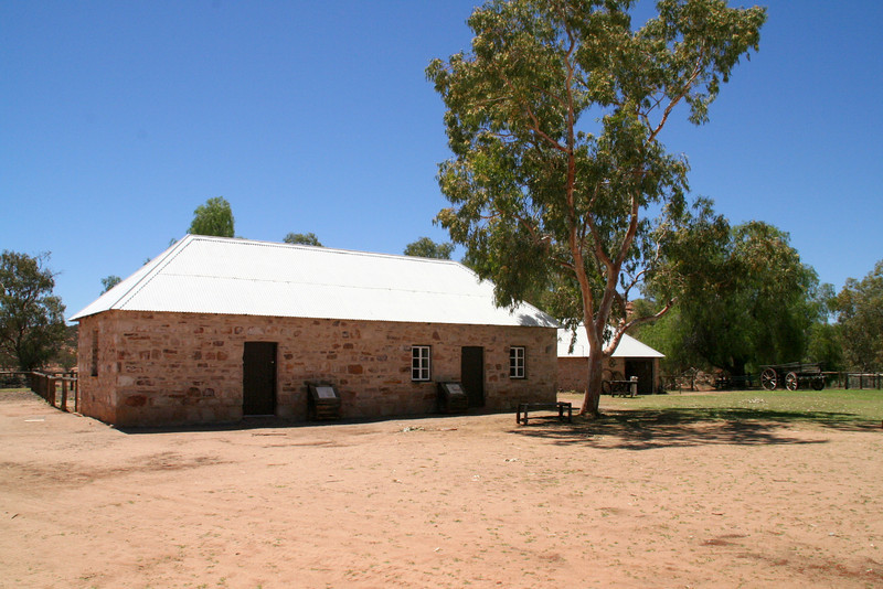 Alice Springs Telegraph station (39).jpg