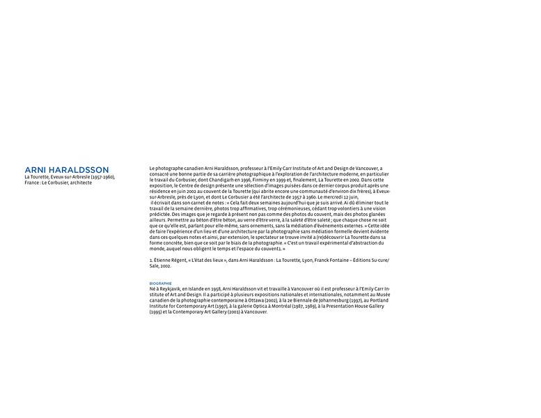 Rapport2008-2009_009.jpg