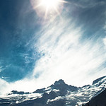 Glacier Basin 09.13.15