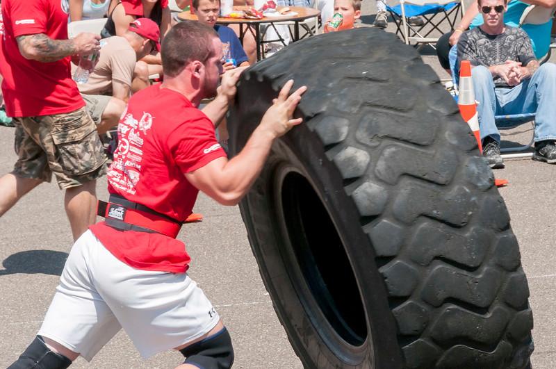 TPS Strongman 2014_ERF1533.jpg