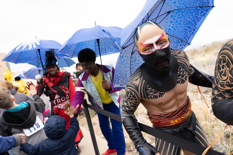 Cirque5k2019_JODO-09036.jpg