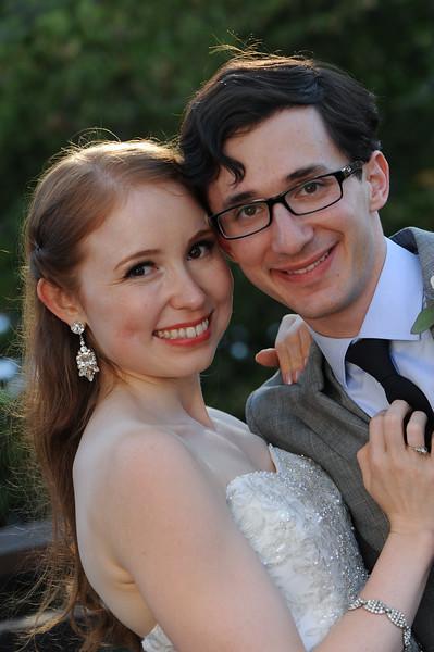 Hannah&Dan-0953.jpg