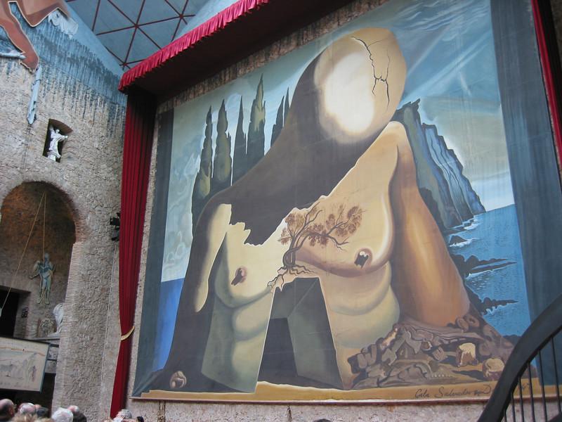 Barcelona 121.jpg