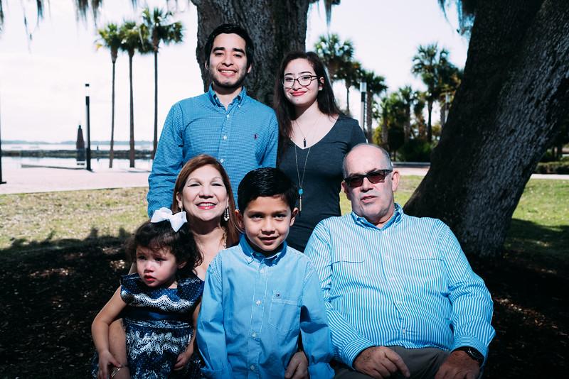 kalapp_family_0034.jpg