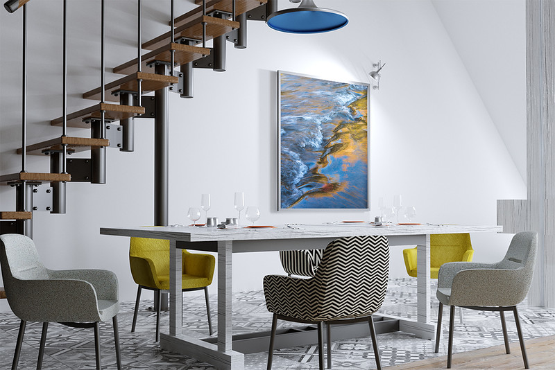 Modern Loft MockUP_BlueGoldwater.jpg