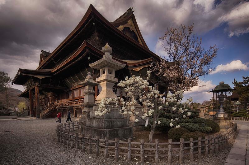Nagano 110413 004.jpg
