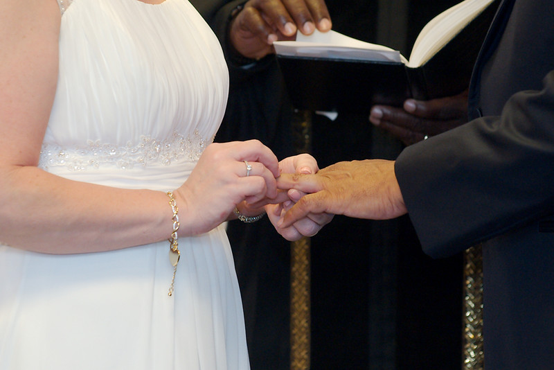 Wedding_070216_052.JPG