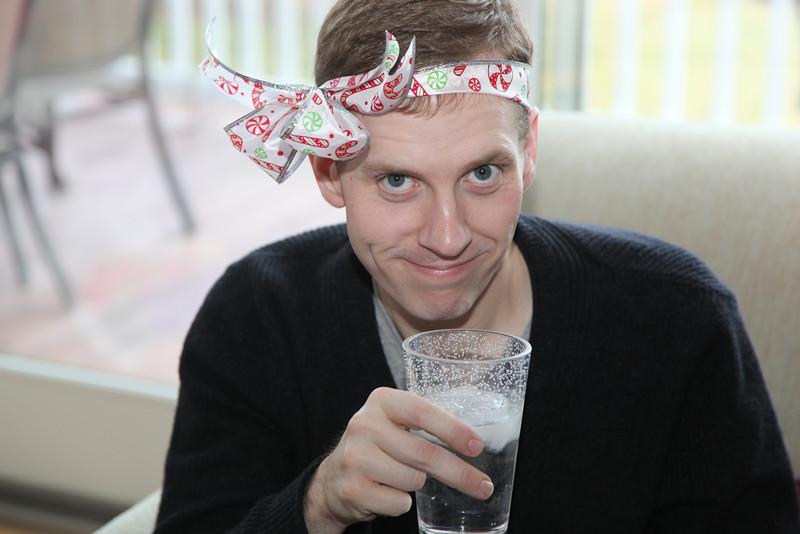 Christmas 2011_0070.JPG