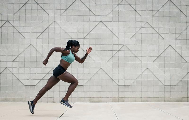 2019-0509 Tara Nicole Fitness Shoot - GMD1007.jpg