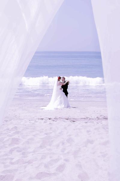 StaceyCochranePhotographer_Wedding_LosAngeles--712-2.jpg