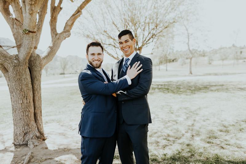 Casey-Wedding-6774.jpg