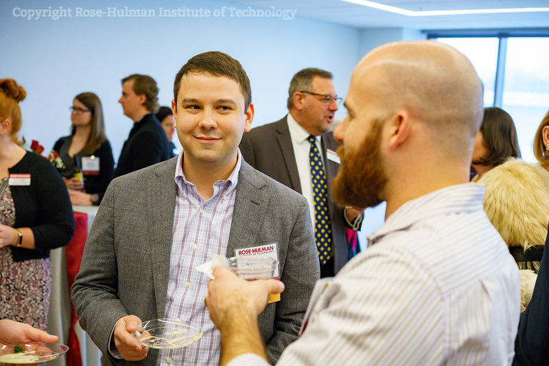 RHIT_Alumni_Awards_Reception_March_2018-2460.jpg