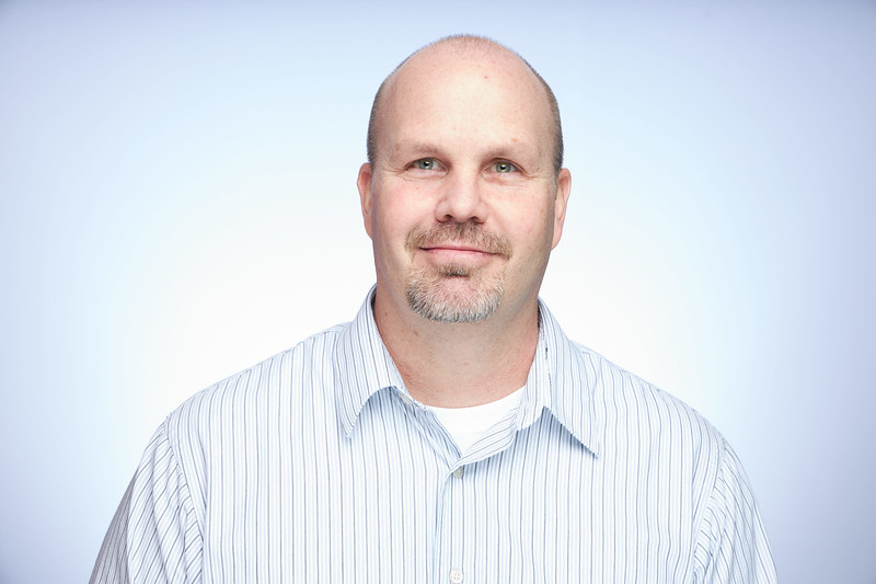 Mike Penlan Spirit MM 2020 2 - VRTL PRO Headshots.jpg