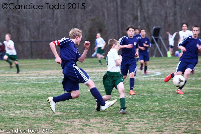 2015-03-11 PCA MS Soccer vs Pinecrest-8807.jpg