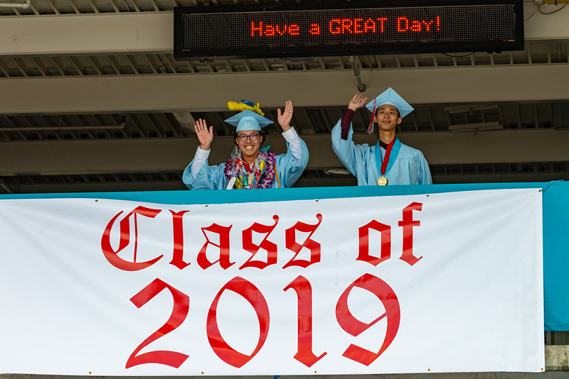 Hillsdale Graduation 2019-10216.jpg