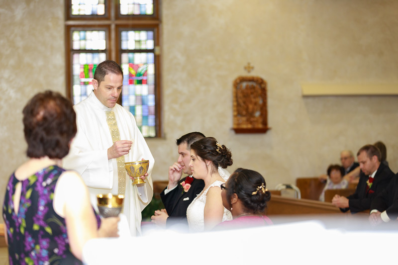 0596-Trybus-Wedding.jpg