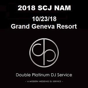 2018 SCJ NAM