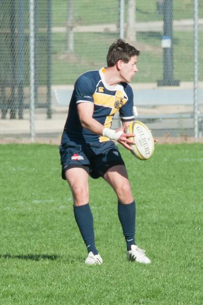 2016 Michigan Rugby vs. John Carroll 061.jpg