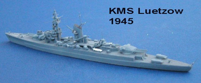 KMS Luetzow-2 WW2.jpg