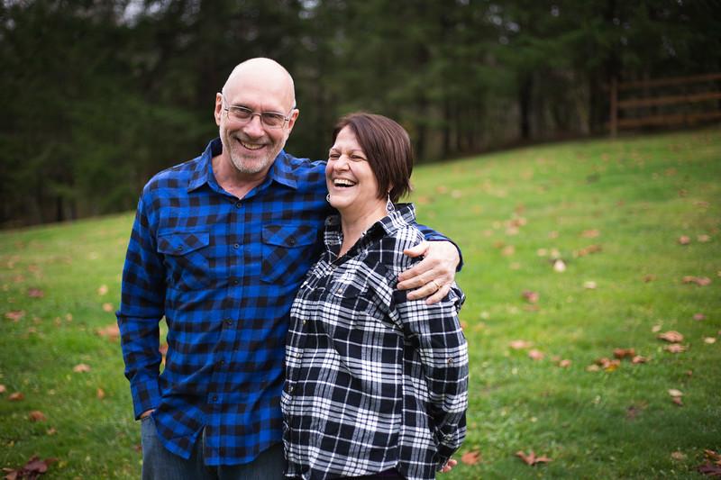 Allen Family Photos-24.jpg