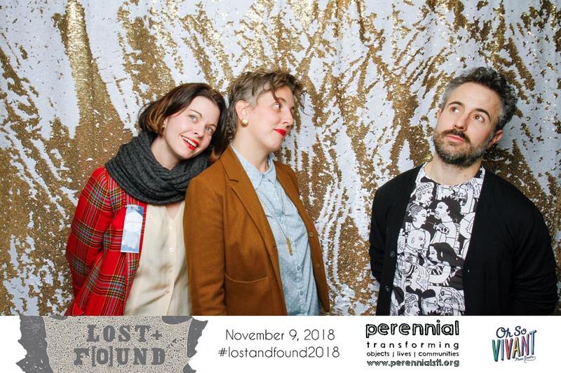 Perennial Lost + Found 11.9.2018-177.jpg