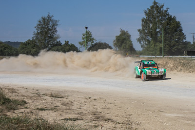 2020 Testdag TT Laon