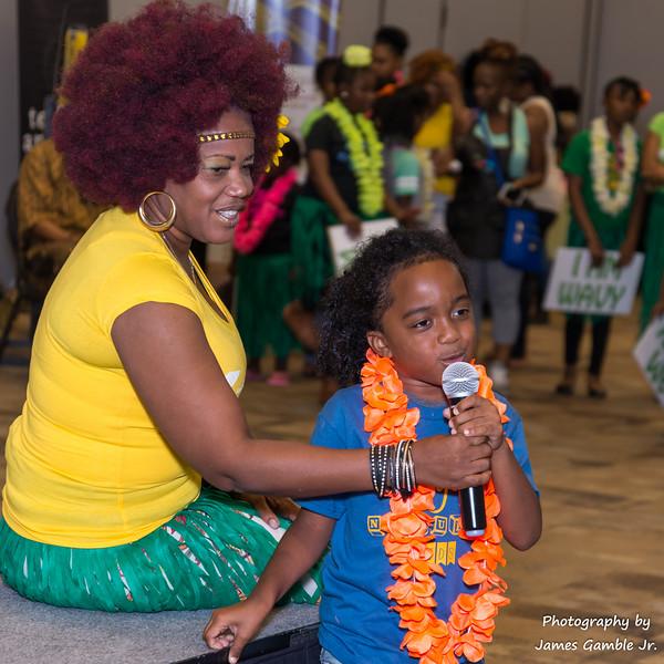 Afrolicous-Hair-Expo-2016-9934.jpg