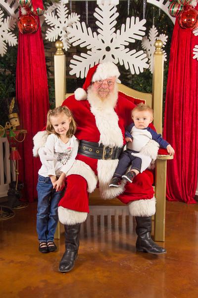 Santa 12-16-17-194.jpg