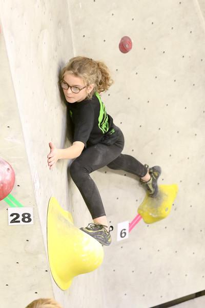 TD_191123_RB_Klimax Boulder Challenge (46 of 279).jpg