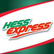 hess express