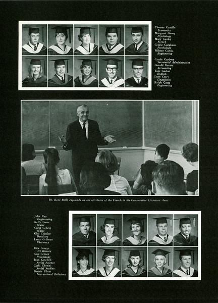 uschist-er-1966~0181.jpg