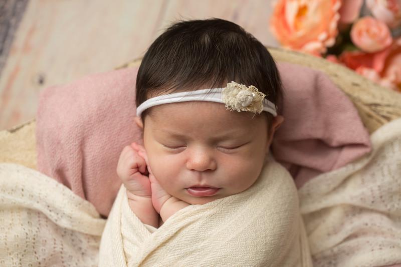 Baby Sloan-5.jpg