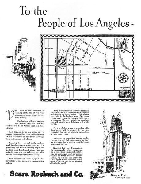 1927-06-19-CityCentertoRegionalMall-124.jpg