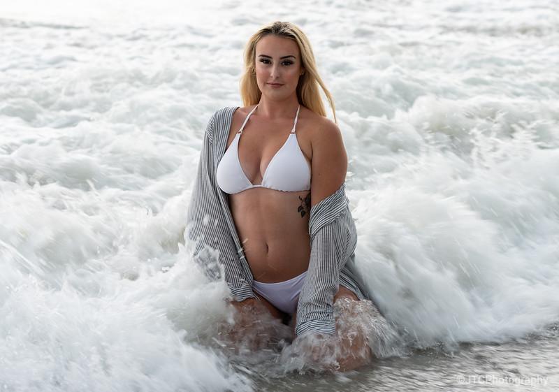 Chloe_Long_Beach_06282020-13.jpg