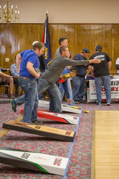 4-9-2016 MDA Cornhole Tournament 243.JPG