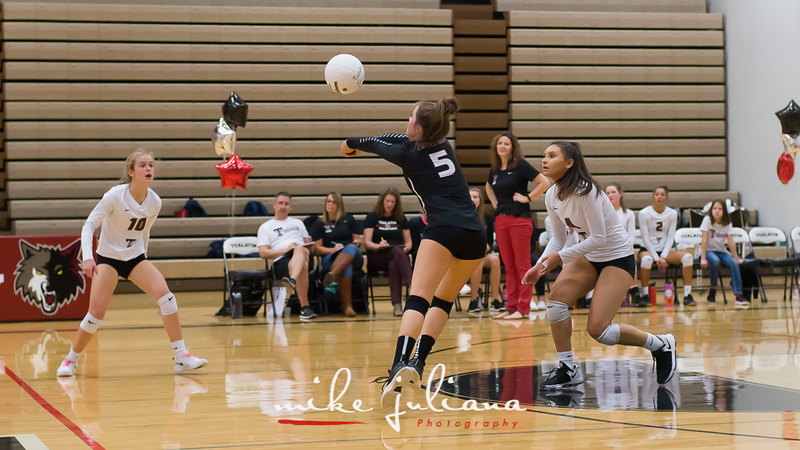 20181018-Tualatin Volleyball vs Canby-0937.jpg