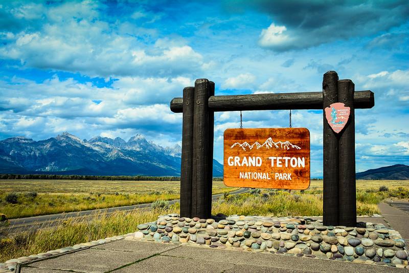 Grand-Teton-14.jpg