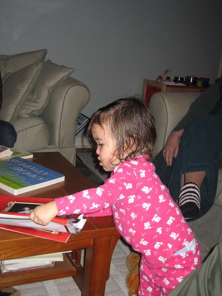 Christmas 2006 & Other 180.JPG