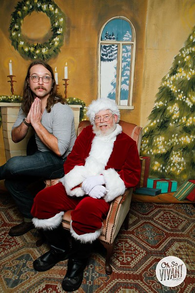Pictures with Santa @Earthbound 12.1.2018-097.jpg