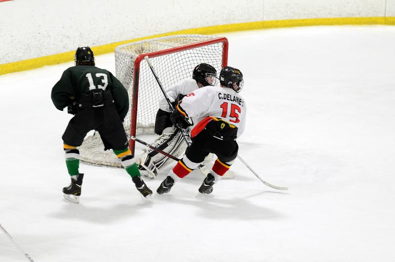 130223 Flames Hockey-139.JPG