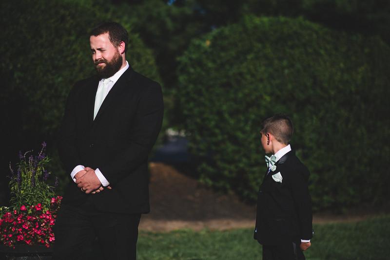 Philadelphia Wedding Photographer - Bernreuther-394.jpg