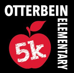 2019 Otterbein 5K