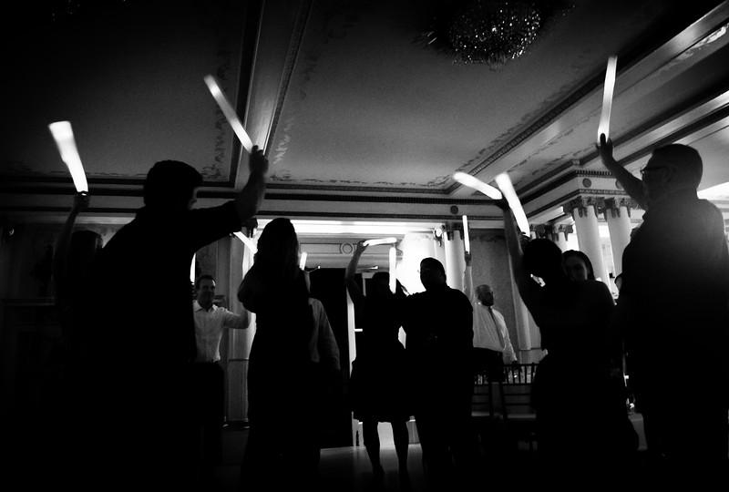Heiser Wedding-377.jpg