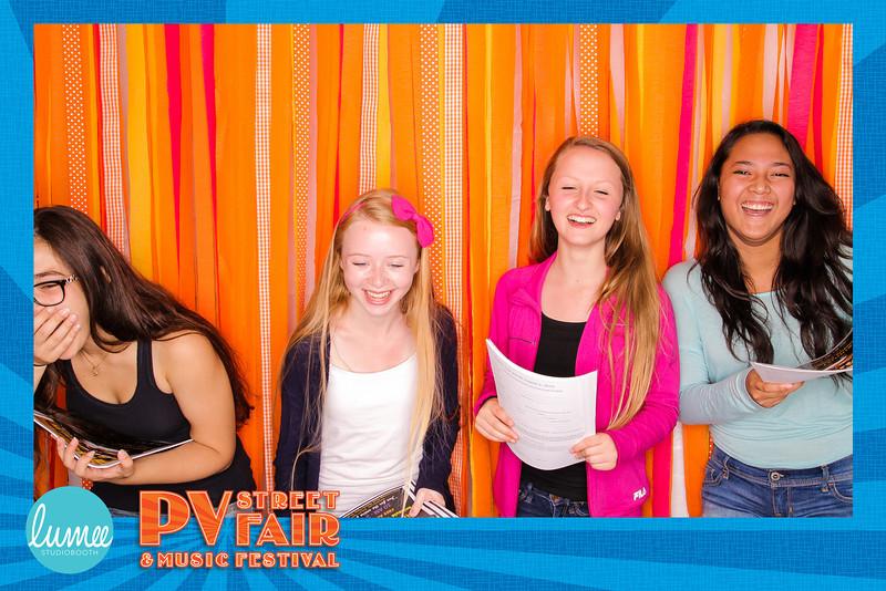 PV Street Fair-242.jpg