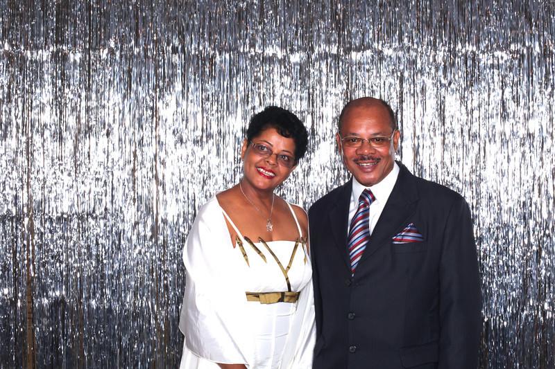 Wesley&Kelly 109.jpg